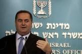 باشگاه خبرنگاران -اذعان وزیر اطلاعات اسرائیل به دست داشتن در انفجار دمشق