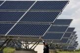 باشگاه خبرنگاران -عربستان 7 هزار شغل در پروژه انرژی خورشیدی ایجاد میکند