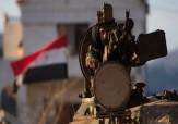 باشگاه خبرنگاران -سوریه: فرانسه عامل حمله شیمیایی به خان شیخون است