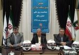 باشگاه خبرنگاران -توزیع بیش از 5 هزار عدد کلاه ایمنی در بین موتور سواران استان اردبیل