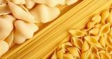 ماده ای سرطان زا که با «ماکارونی» و «نان» عجین می شود+جزئیات