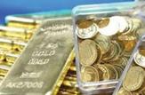 باشگاه خبرنگاران -سکه یک میلیون و ۱۸۴ هزار تومان معامله شد