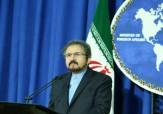 باشگاه خبرنگاران - پاکستان باید درباره شهادت مرزبانان ایران پاسخگو باشد
