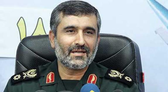 باشگاه خبرنگاران -جنگ هیبریدی امریکا علیه ایران