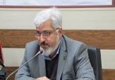 باشگاه خبرنگاران -کاهش 1/5 درصدی کشته شدگان تصادفات جاده ای در اردبیل