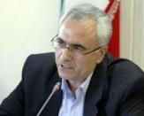 باشگاه خبرنگاران -راه اندازی 12 اورژانس اجتماعی در آذربایجان شرقی