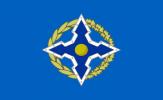 باشگاه خبرنگاران -سازمان پیمان امنیتی مشترک: داعشی ها از سوریه و عراق به افغانستان میروند