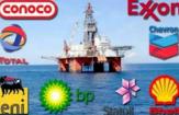 باشگاه خبرنگاران -کاهش سرمایهگذاری و اکتشافات نفتی در سال 2016