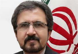 سفير پاکستان به وزارت امور خارجه فراخوانده شد
