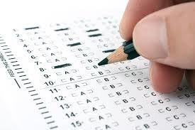 زمان انتشار سؤالات آزمون ارشد 96 و کلید اولیه سؤالات اعلام شد