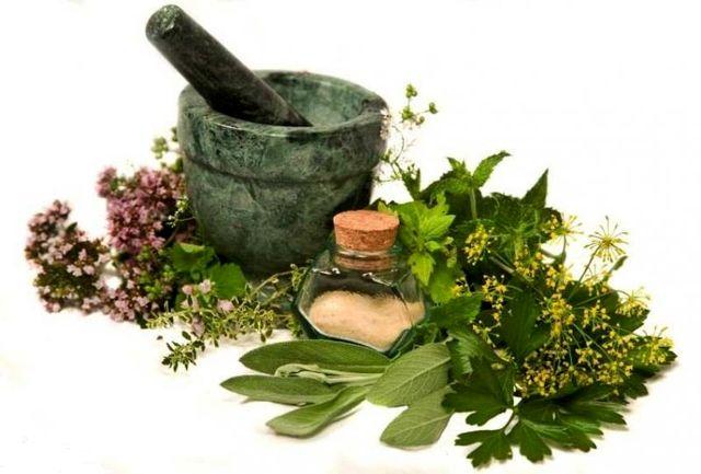 فروش محصولات طب سنتی فاقد مجوز، ممنوع است