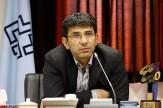 باشگاه خبرنگاران -افزایش ۵۰ ساله عمر جادهها با استفاده از بتن در ایران / غفلت مسئولان در استفاده از بتن زیانهای جبران ناپذیری را برجای گذاشته است