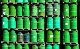 باشگاه خبرنگاران -افزایش واردات نفت آسیا از ایران