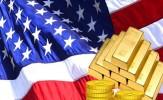 باشگاه خبرنگاران -کاهش رشد اقتصادی آمریکا