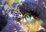 باشگاه خبرنگاران -زیبایی از نظر مردم مختلف جهان