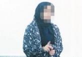 باشگاه خبرنگاران -لکههای خون راز قتل را بر ملا کرد