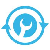 باشگاه خبرنگاران -دانلود Notification Toggle / نرم افزاری برای قراردادن میانبر در نوار نوتیفیکشن