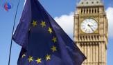 باشگاه خبرنگاران -رشد منفی اقتصادی انگلیس در سه ماهه نخست سال