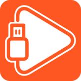 باشگاه خبرنگاران -پخش فایل های صوتی فلش در گوشی با USB Audio Player Pro