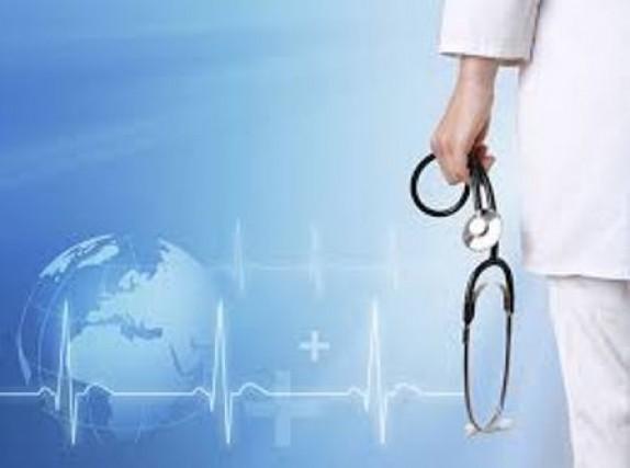 باشگاه خبرنگاران -آنچه درباره مجازات مداخله غیرمجاز در امور پزشکی باید بدانیم