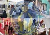 باشگاه خبرنگاران -بیش از 8 میلیارد ریال کمک نقدی حامیان در طرح محسنین