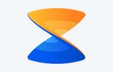 باشگاه خبرنگاران -دانلود Xender؛ انتقال فایل با سرعت بالا