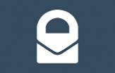 باشگاه خبرنگاران -دانلود ProtonMail؛ کد گذاری کردن ایمیل ها