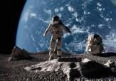 باشگاه خبرنگاران -چرا ناسا با کمبود لباس فضانوردی مواجه شده است؟