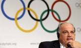 باشگاه خبرنگاران -لالوویچ عضو کمیسیون همبستگی المپیک شد