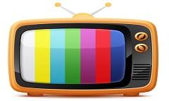 جدول پخش برنامه های سیمای مرکز اردبیل شنبه 9 اردیبهشت
