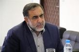 باشگاه خبرنگاران -دستور انتخاباتی سرپرست دانشگاه آزاد/ بخشنامه جدید مالی ابلاغ شد