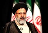 باشگاه خبرنگاران - افتتاح ستاد مردمی انتخاباتی رئیسی در خوزستان