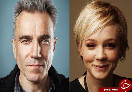 بهترین بازیگر مرد و زن سینمای جهان را بشناسید