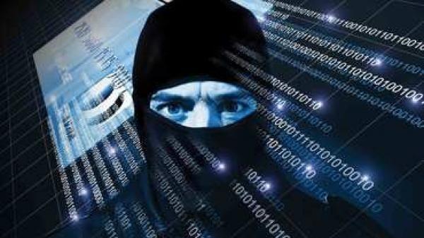 تائید حمله سایبری از جانب آلمانها