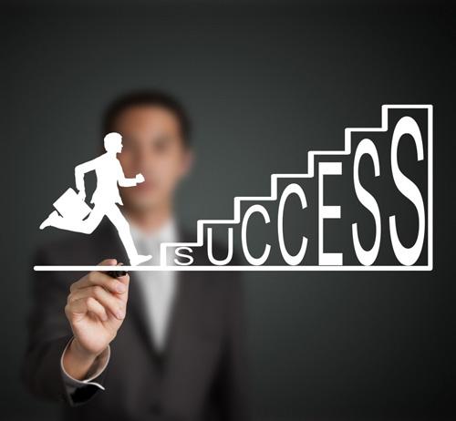 ترفندهایی برای اینکه یک مدیر موفق باشید