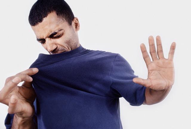 خطرناکترین رایحههای نامطبوع بدن که هشدار این بیماریها هستند