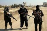 باشگاه خبرنگاران -داعشیها به عنوان قربانیان جنگ به اروپا میروند