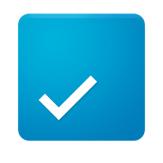 باشگاه خبرنگاران -بهترین برنامه ریزی کارها با دانلود Any.do برای اندروید و Ios