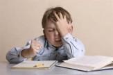 باشگاه خبرنگاران -6 نشانه کودک بیش فعال را می شناسید؟