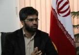 باشگاه خبرنگاران -پیام تبریک مسئول بسیج دانشجویی استان سیستان و بلوچستان به دانشجویان و دانشگاهیان