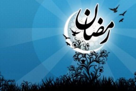 باشگاه خبرنگاران - معرفی سریالهای ماه رمضان 96