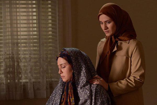 معرفی سریالهای ماه رمضان 96