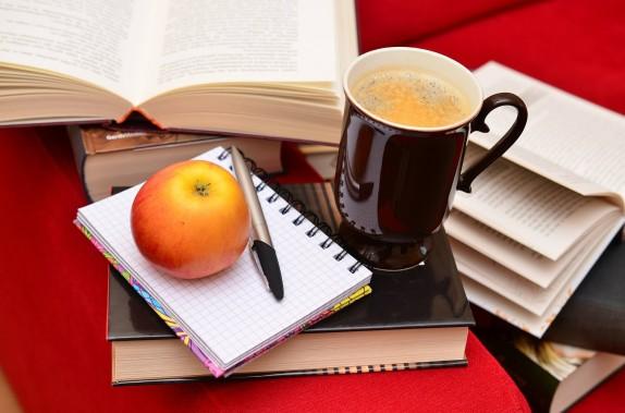 درگوشیهایی با دانش آموزان برای سختترین امتحانات/ توصیههای کنکوری در ماه رمضان