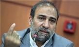 باشگاه خبرنگاران -نشست 600 نفره جبهه مردمی روز پنجشنبه برگزار میشود/ با رئیسی و قالیباف دیدار میکنیم