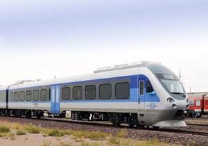 متقاضی بودن قزوین  در احداث قطار شهری