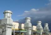 باشگاه خبرنگاران - بهره برداری از فاز اول نیروگاه گازی الیگودرز بزودی