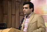 باشگاه خبرنگاران - ضرورت تجاریسازی محصولات شرکتهای دانشبنیان استان بوشهر