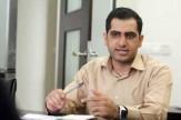 باشگاه خبرنگاران -یکی از انتقادات وارد به دولت تدبیر و امید پیرسالاری است