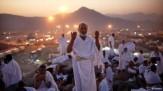 باشگاه خبرنگاران - مشرف شدن 135 زائر از ایلام به سفر حج تمتع