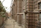 باشگاه خبرنگاران - پایان ساخت 146 واحد مسکونی ویژه مددجویان کمیته امداد